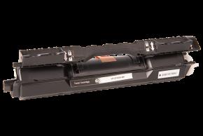 Kompatibilní laserový toner s: HP CF233A Black
