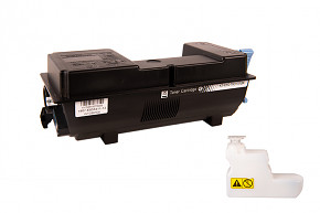 Kompatibilní laserový toner s: KYOCERA TK-3170 Black
