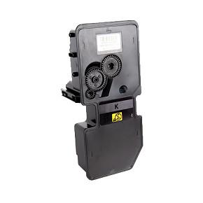 Kompatibilní laserový toner s: KYOCERA TK-5230 Black