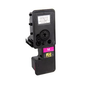 Kompatibilní laserový toner s: KYOCERA TK-5240 Magenta