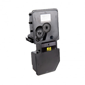 Kompatibilní laserový toner s: KYOCERA TK-5240 Black