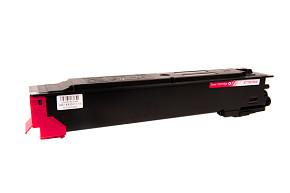 Kompatibilní laserový toner s: KYOCERA TK-5195 Magenta