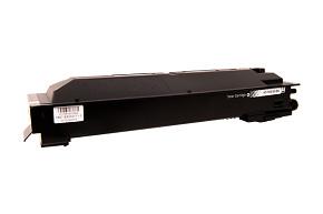 Kompatibilní laserový toner s: KYOCERA TK-5195 Black