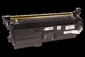 Kompatibilní laserový toner s: HP CF330X Black - 654X