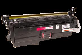 Kompatibilní laserový toner s: HP CF323A Magenta - 653A