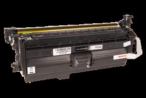 Kompatibilní laserový toner s: HP CF320X Black - 653X
