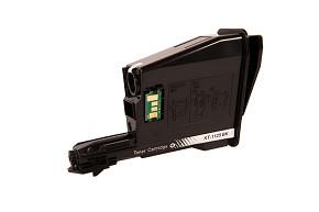 Kompatibilní laserový toner s: KYOCERA TK-1125 Black