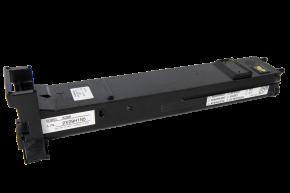 Alternativní laserový toner s: KONICA-MINOLTA MC 5500 (A06V453) Cyan