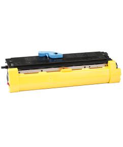 Komaptibilní laserový toner s: EPSON EPL-6200 Black
