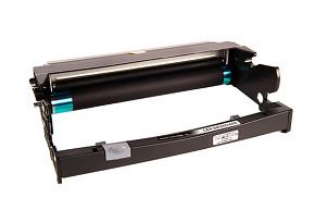 Kompatibilní DRUM jednotka s: LEXMARK E250 / E350 / E352 / E450