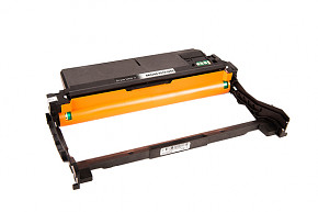 Kompatibilní DRUM optická jednotka s: XEROX 3260 / 3215 / 3052 - 101R00474 (10.000str.)