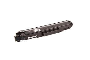 Kompatibilní laserový toner s: BROTHER TN-247 Black (3.000str.)