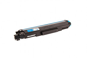 Kompatibilní laserový toner s: BROTHER TN-247 Cyan (2.300str.)