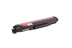 Kompatibilní laserový toner s: BROTHER TN-247 Magenta (2.300str.)