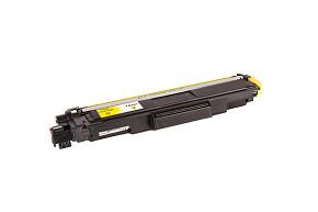 Kompatibilní laserový toner s: BROTHER TN-247 Yellow (2.300str.)