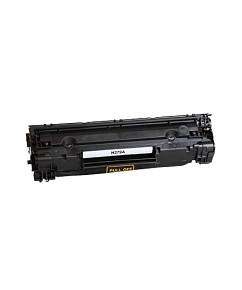 Kompatibilní laserový toner s: HP CF279A XL Black (2.000str.)