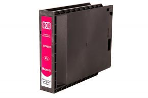 Kompatibilní inkoustová cartridge s: EPSON T9083 XL Magenta