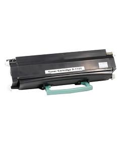 Kompatibilní laserový toner s: DELL 1720 BLACK (3.500str.) - 593-10238