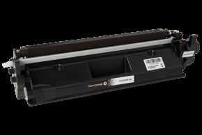 Kompatibilní laserový toner s: CANON CRG-051 Black (1.700str.)