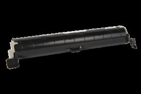 Kompatibilní laserový toner s: PANASONIC KX-FAT411E Black (2.000str.)