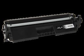 Kompatibilní laserový toner s: HP CF218A Black (1.400str.)