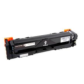 Prémiový kompatibilní laserový toner s: HP CF540X Black (3.200str.)
