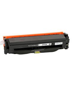 Prémiový kompatibilní laserový toner s: HP CF410X Black (6.500str.)