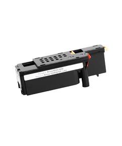 Kompatibilní laserový toner s: XEROX 6025 Cyan (1.000str.) - 106R02760