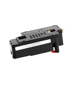 Kompatibilní laserový toner s: XEROX 6025 Black (2.000str.) - 106R02763