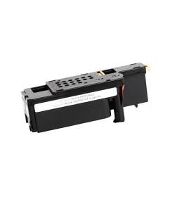 Kompatibilní laserový toner s: XEROX 6025 Magenta (1.000str.) - 106R02761