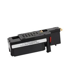 Kompatibilní laserový toner s: XEROX 6025 Yellow (1.000str.) - 106R02762