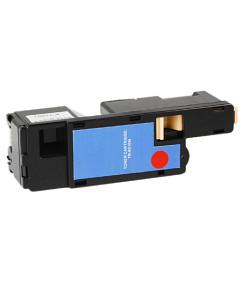 Kompatibilní laserový toner s: Xerox 106R01632 PHASER 6000/6010/6015 Magenta (1000str.)