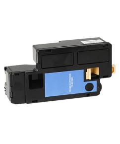 Kompatibilní laserový toner s: Xerox 106R01634 PHASER 6000/6010/6015 Black (2000str.)