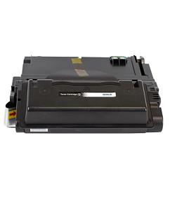 Kompatibilní laserový toner s: HP Q5945X Black (20.000str.)