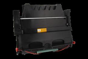 Kompatibilní laserový toner s: LEXMARK OPTRA T640 Black