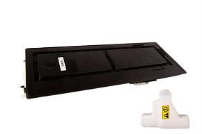 Kompatibilní laserový toner s: KYOCERA TK-435 Black