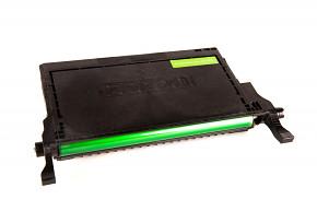 Alternativní laserový toner s: DELL 2145 Yellow - 593-10371