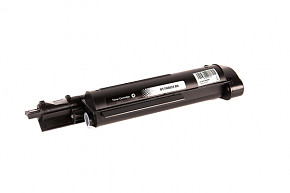 Kompatibilní laserový toner s: Brother TN-B023 Black