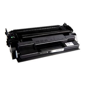Kompatibilní laserový toner s: CANON CRG-041 Black (10.000str)