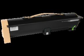 Kompatibilní laserový toner s: XEROX WC5225/5230/5222 Black