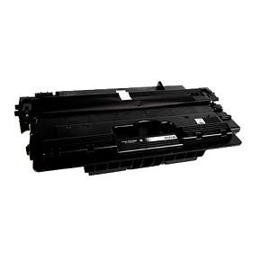 Kompatibilní laserový toner s: HP CF214A Black