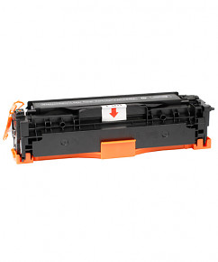 Prémiový kompatibilní laserový toner s:  CANON CRG-718 Black