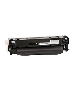 Prémiový kompatibilní laserový toner s: HP CF380X Black