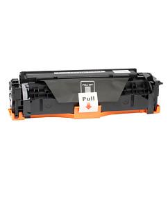 Prémiový kompatibilní laserový toner s: HP CC531A Cyan