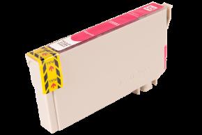 Kompatibilní inkoustová cartridge s: EPSON T3593 Magenta