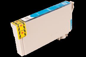 Kompatibilní inkoustová cartridge s: EPSON T3592 Cyan