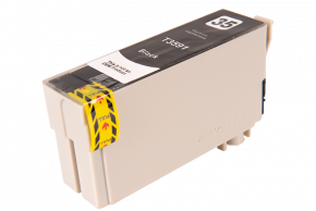 Kompatibilní inkoustová cartridge s: EPSON T3591 Black