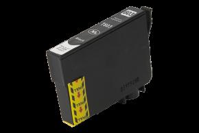 Kompatibilní inkoustová cartridge s: EPSON T603XL Black