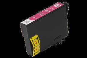 Kompatibilní inkoustová cartridge s: EPSON T603XL Magenta