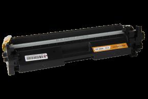 Kompatibilní laserový toner s: HP CF294A Black